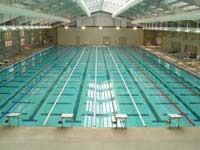 Events Aquatics Senior Center Teen 16